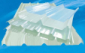采光板、frp采光板、透明采光板、實心采光板、樹脂采光瓦