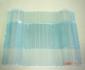 采光板、frp新型防腐瓦、耐酸堿采光板、樹脂透明瓦
